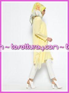 n-soft-tunik--sari--aysen-ozen-216515-2