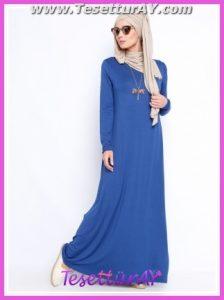 n-tek-renk-elbise--indigo--everyday-basic-194079-3