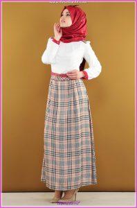 puane-plus-buyuk-beden-elbise-bej--20129-11_01