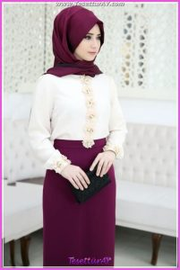 som-fashion-krem-bahar-bluz-12866-42-B-600x900