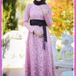 Minel-Ask-Tul-Elbise-Pudra_55498_1