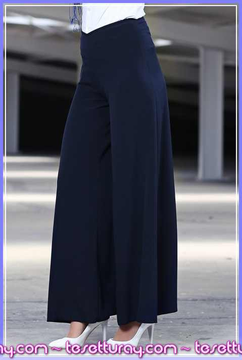 15mz54-etek-pantolon-istanbul-siyah-1-11732-30-O