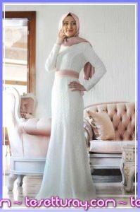 Gamze-Polat-Balik-Elbise-Ekru_58330_1