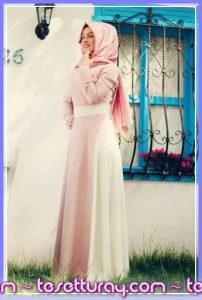 Gamze-Polat-Sura-Elbise-Pudra_5843_1