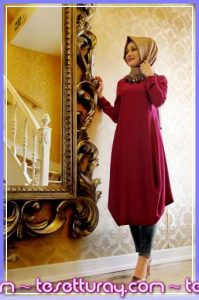 Gamze-Polat-Trend-Tunik-Fusya_158548_1