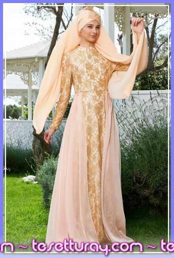 Shayan-Fulya-Abiye-Gold_164324_1