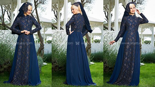 Shayan-Fulya-Abiye-Lacivert_164328_1