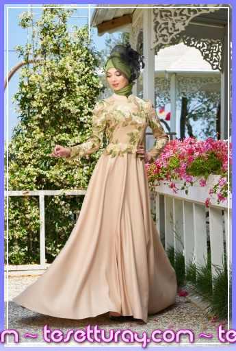 Shayan-Gullu-Krem-Abiye_149236_1