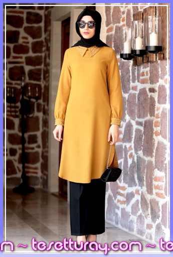 Shayan-Incila-Tunik-Hardal_132403_1