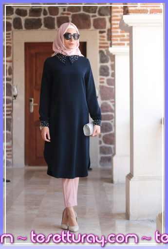 Shayan-Incila-Tunik-Lacivert_149202_1
