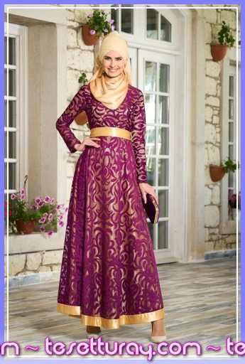Shayan-Sina-Murdum-Elbise_157595_1