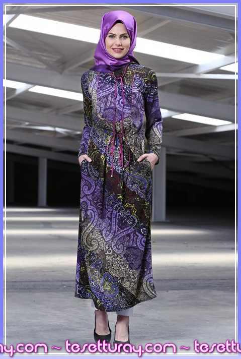 ferahnaz-elbise-mor-9977-26-O