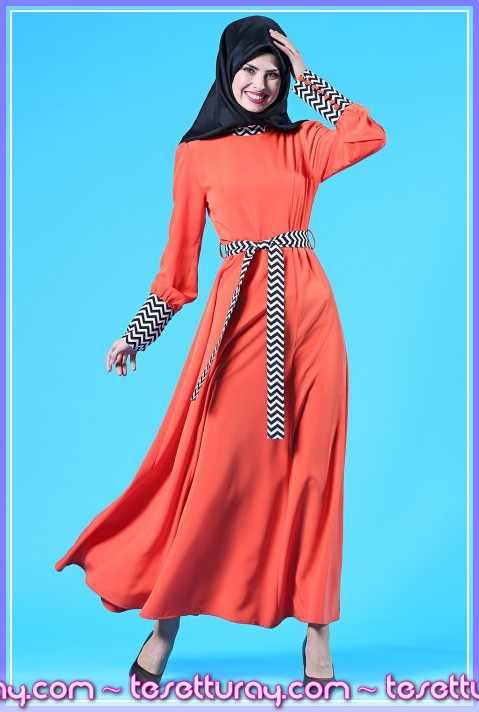 jasmin-24-garnili-elbise-istanbul-orange-14201-35-O