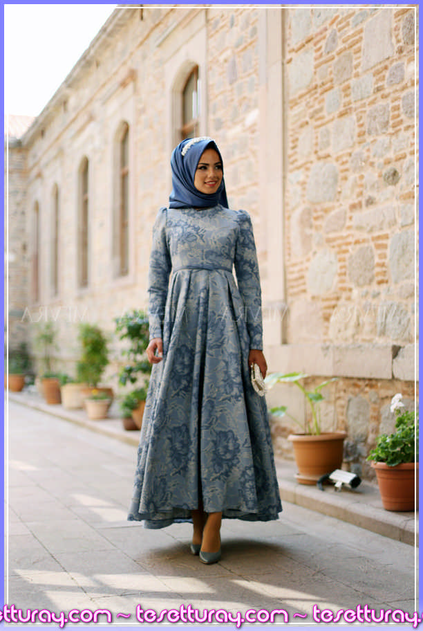 kalya-abiye-elbise-mavi-3954-40-B