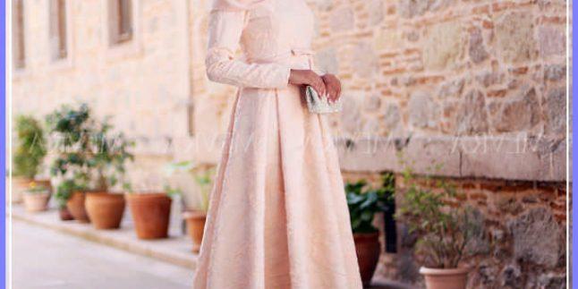 2017  Mevra Tesettür giyim modelleri