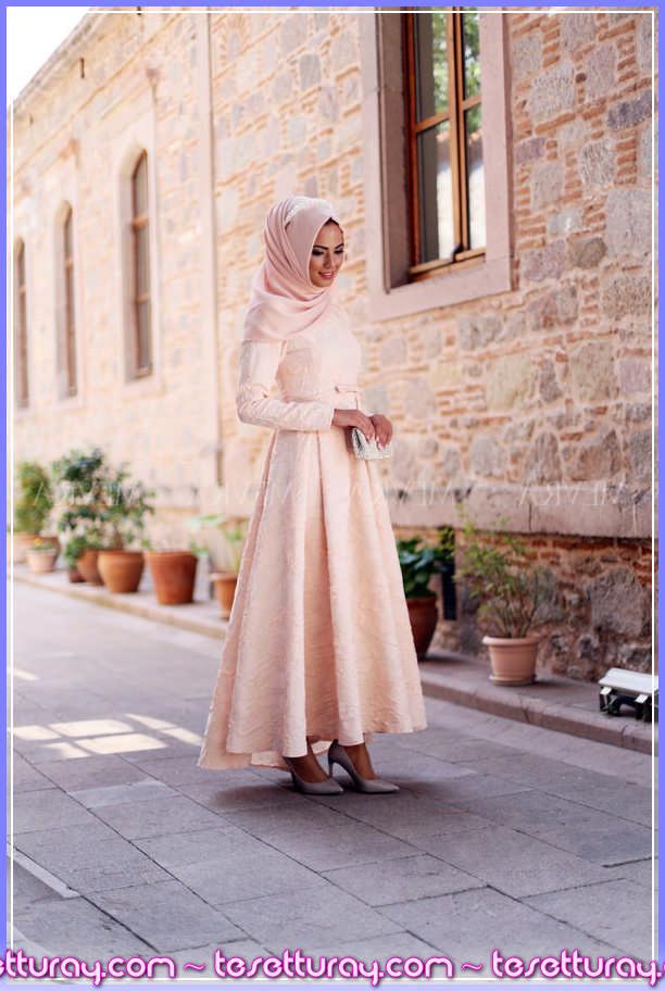 kalya-somon-abiye-elbise-3958-40-B