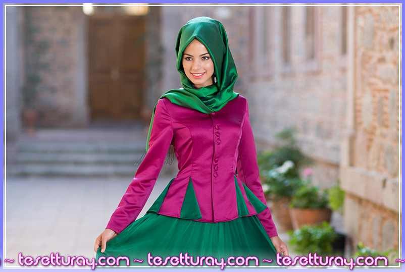 kuaybe-gider-abiye-elbise-modelleri