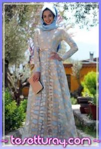 mevra-desenli-silvia-elbise-14309-48-K