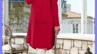 Modameyra 2017 Tesettür Giyim