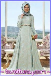mevra-mint-alya-tesettur-abiye-elbise-30642-11-K