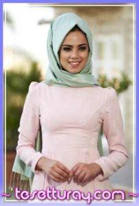 mevra-pudra-yasmin-tesettur-elbise-31053-11-K