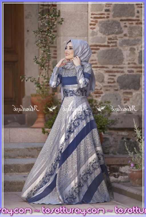 minel-ask-cizgisel-elbise-mavi-1-500x749