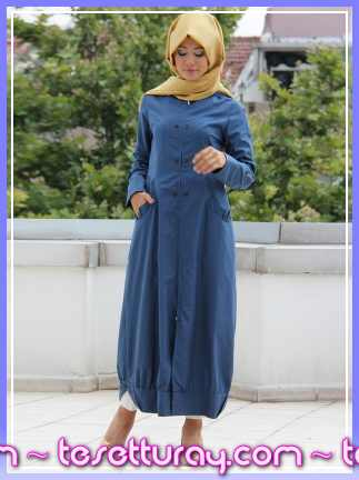 n-kapsonlu-uzun-pardesu--mavi--iz-otantik-145043-2