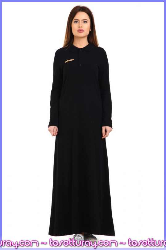 touche-cebi-etnik-desenli-elbise-lacos-6y1t087-siyah-140755-31-O