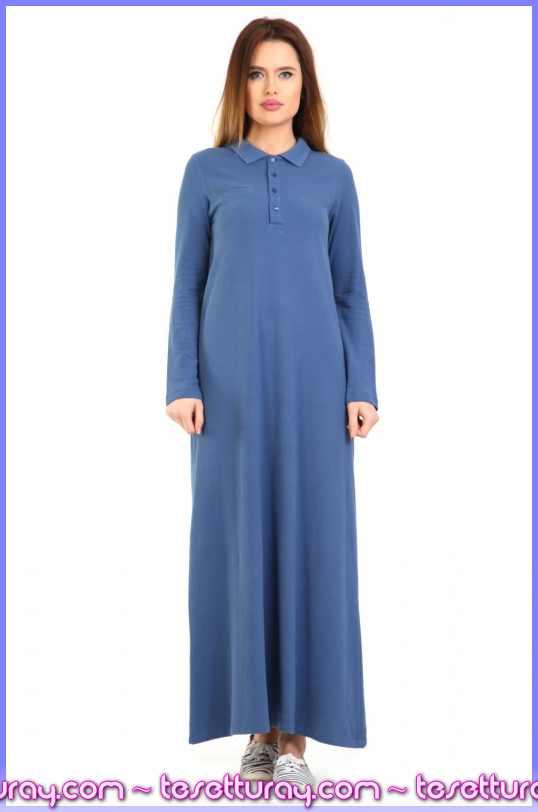 touche-lacos-elbise-6y1t087-indigo-140715-31-O