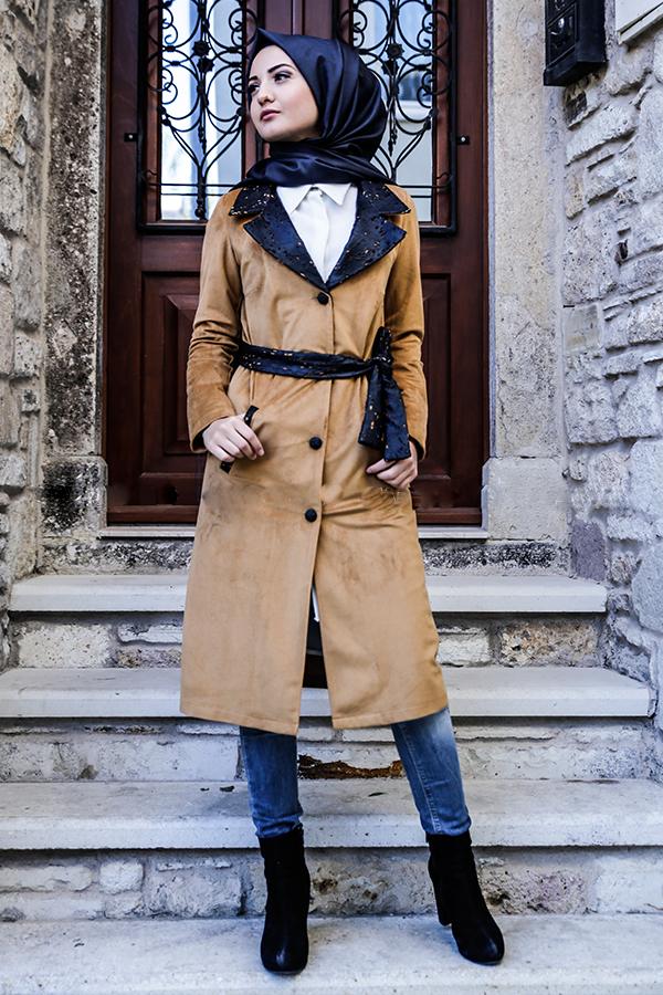 2017-camel-mia-kadife-ceket