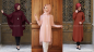 Pınar Şems Tesettür Tunik Modelleri